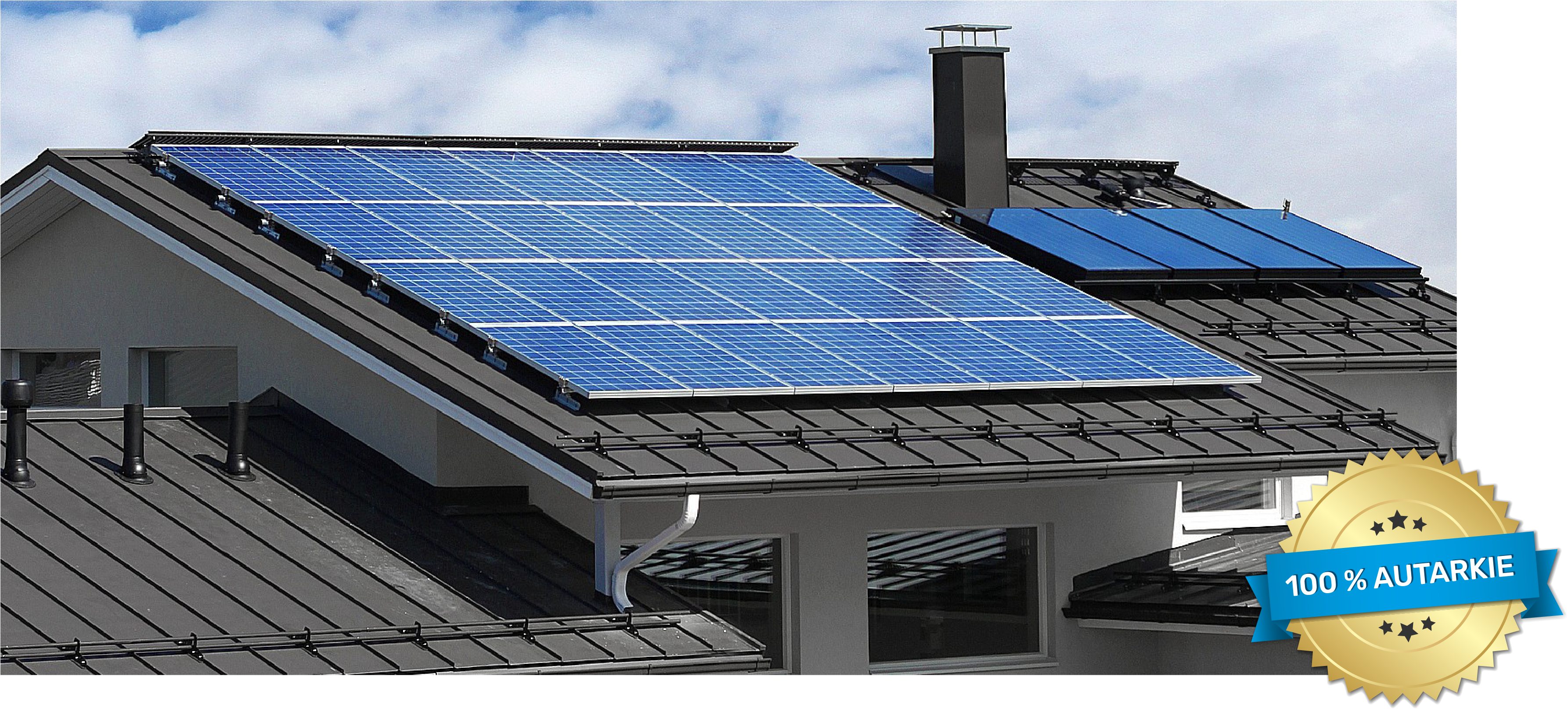 Solaranlagen-1