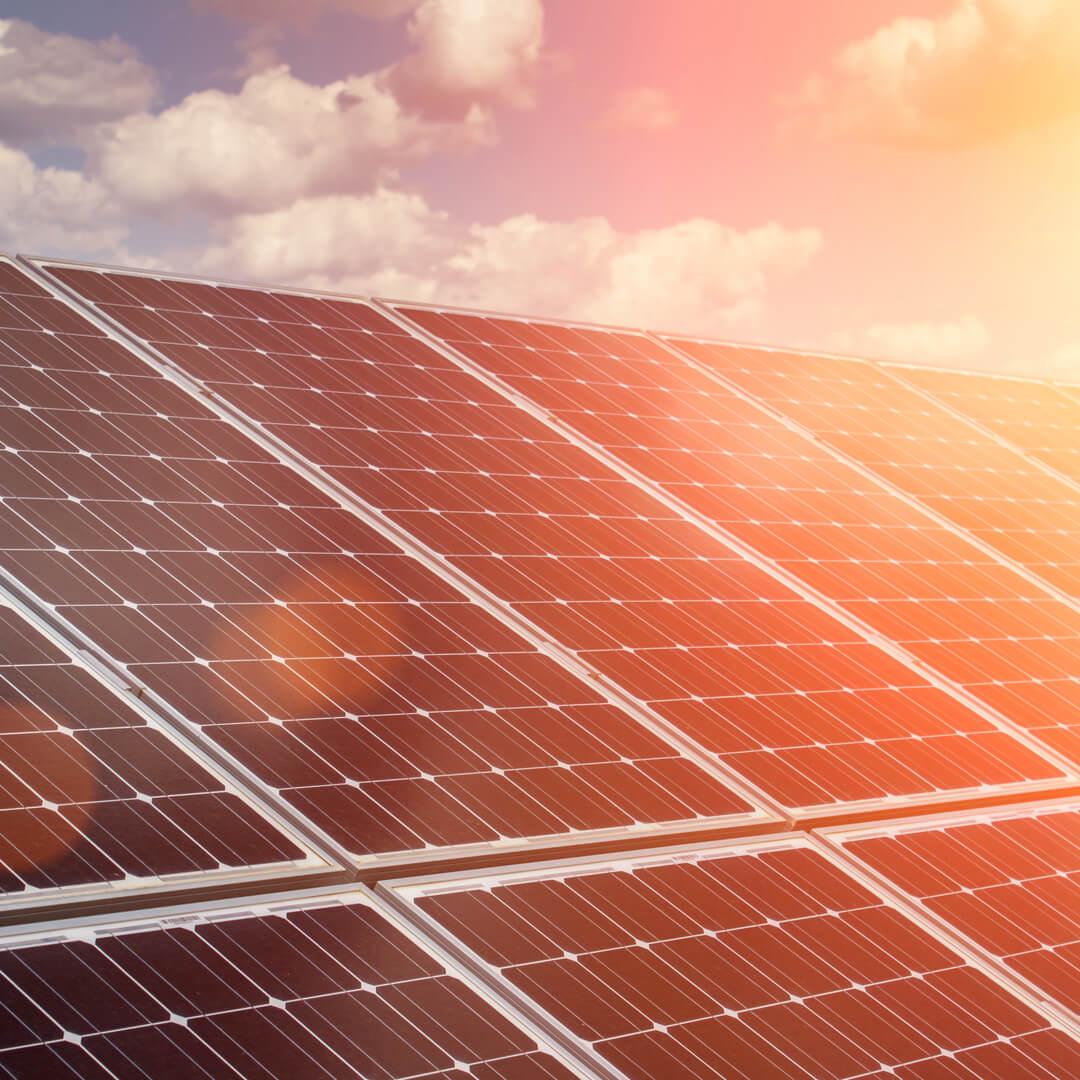 solarlösungen
